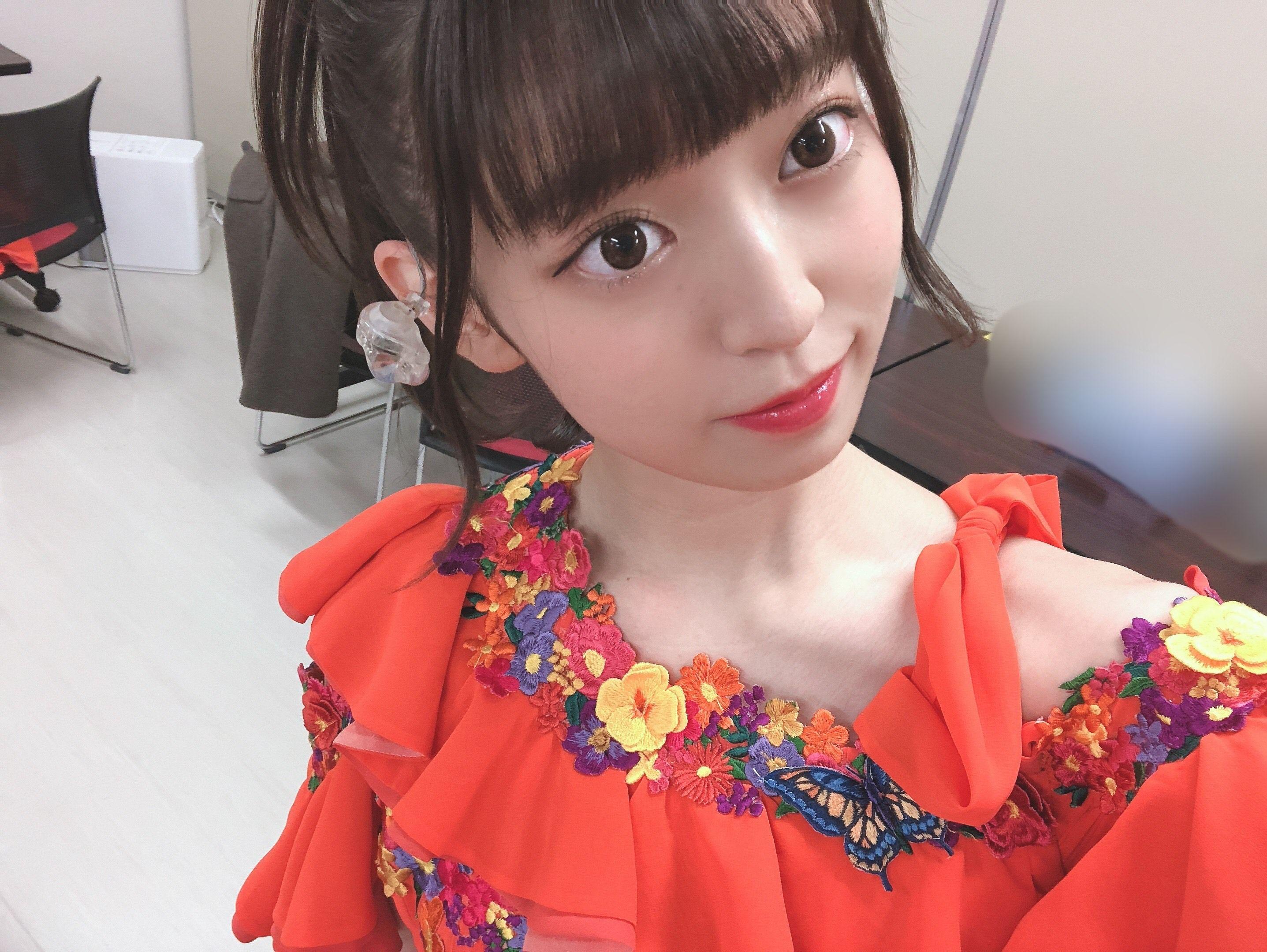 Tamami Sakaguchi おしゃれまとめの人気アイデア Pinterest Programking 阪口珠美 乃木坂 シンメ