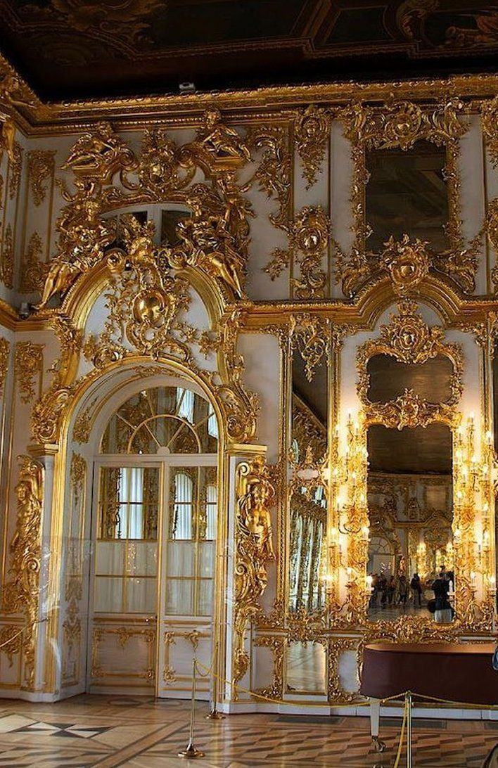 Beautiful Baroque Architecture Ideas # #ancientarchitecture schöne barocke arch... - Architectural Style, Cultural Architecture , Educational Architecture and Residential Architecture blog