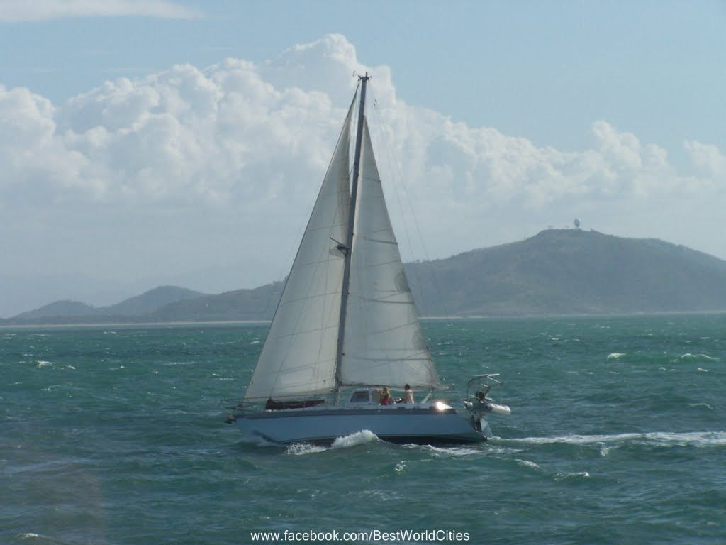 Townsville | australia | Pinterest | Paradise and Australia