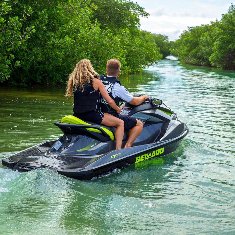 seadoo lovin it boating pinterest jet ski sea doo and water crafts. Black Bedroom Furniture Sets. Home Design Ideas
