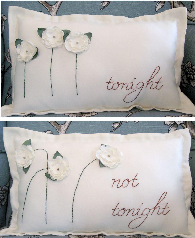 bridal+pillow.jpg 966 × 1 179 pixels