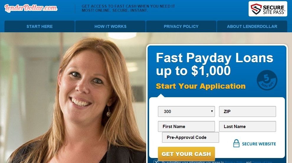 Get Quick 100 Lenderdollar Com Minneapolis Minnesota Within 1 Hour Get Money 750 Dollars Faster Than Bank Y How To Get Money Payday Loans Online Fast Loans