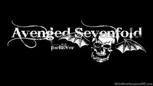 Avenged Sevenfold Wallpapers Wide Wallpapers Hd In 1920x1080 Avenged Sevenfold Wallpapers Avenged Sevenfold The Rev