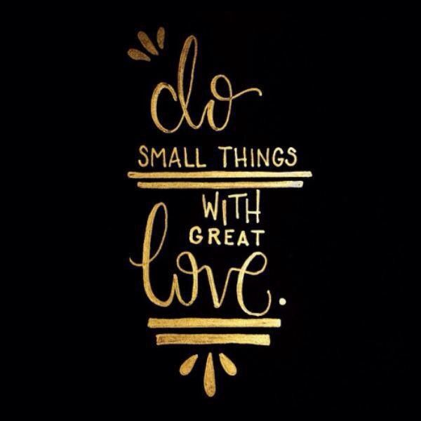 Sparkle A Little Brighter Darling With Images Gold Quotes