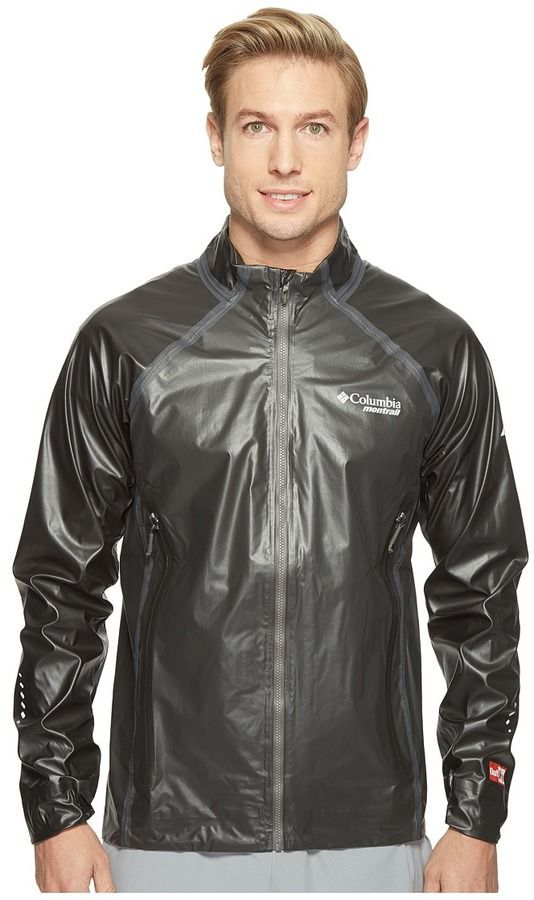 Laverapelle Mens Genuine Cowhide Leather Jacket Black, Biker Jacket 1501283