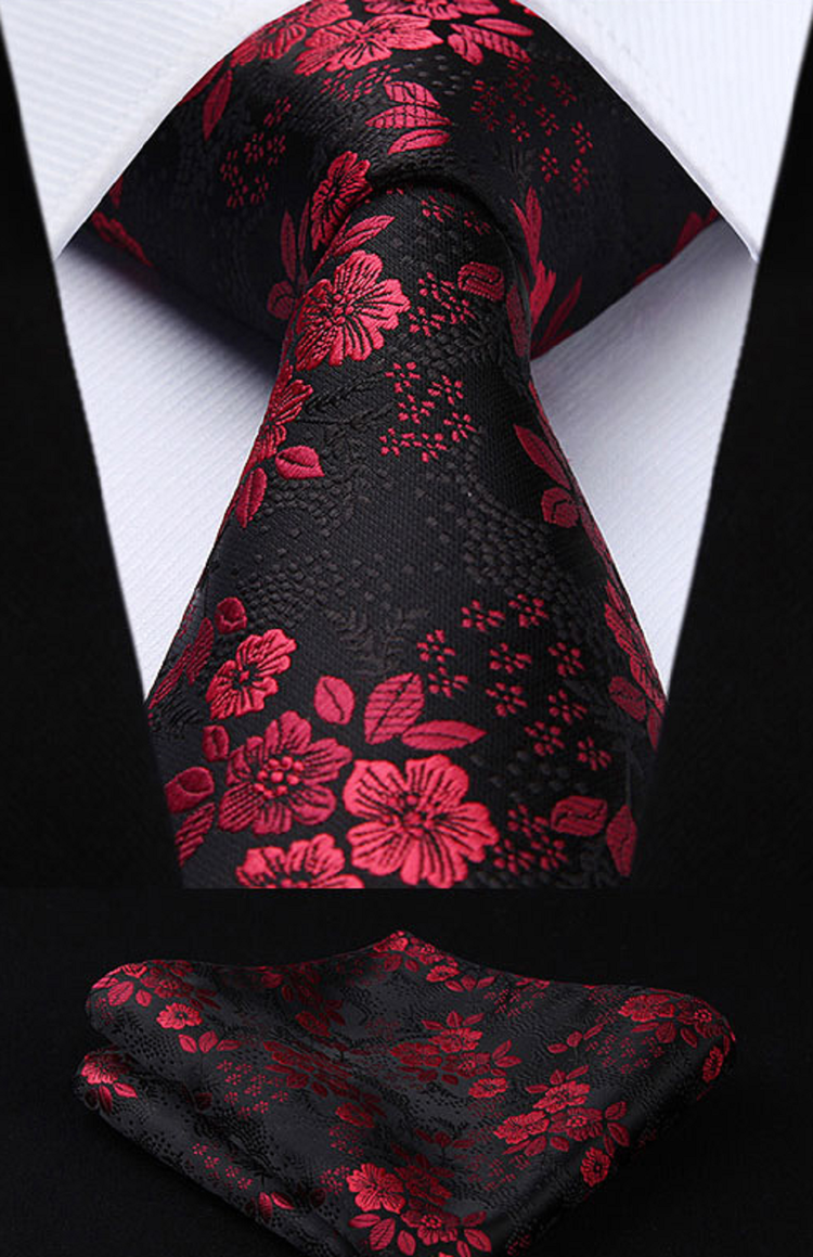 Drfffg rose jenkins pinterest silk ties