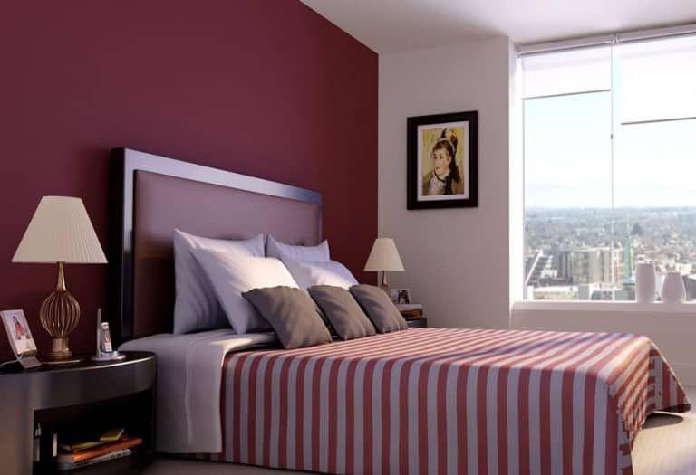 Colores Para Cuartos De Parejas Elegantes Habitacionesmatrimonialesmodernas Home Decor Bedroom Perfect Bedroom Luxurious Bedrooms