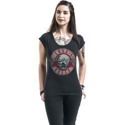 Die Toten Hosen Bis zum T-ShirtEmp.de #graphicprints