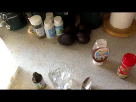 Pure garcinia cambogia turkiye photo 5