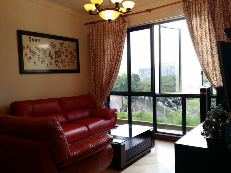 Rare Glendale Park 2 1 1 With Private Roof Terrace Access Roof Terrace Terrace Property For Rent