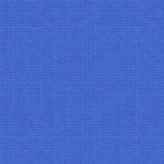 Seamless blueprint textures 10 s v t e x t u r e s pinterest seamless blueprint textures 10 malvernweather Choice Image