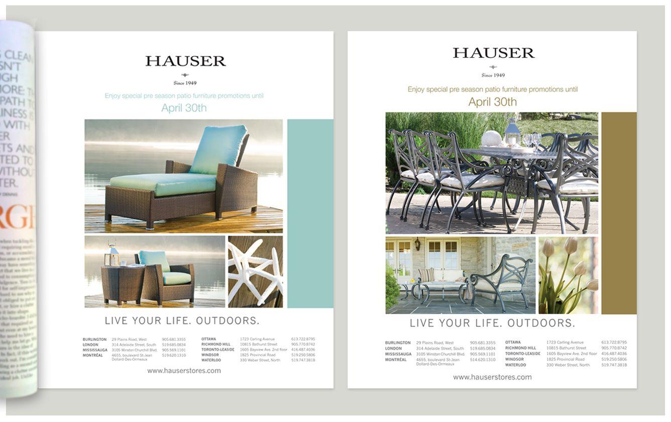 interior design ad google search ads pinterest interior 1336x841