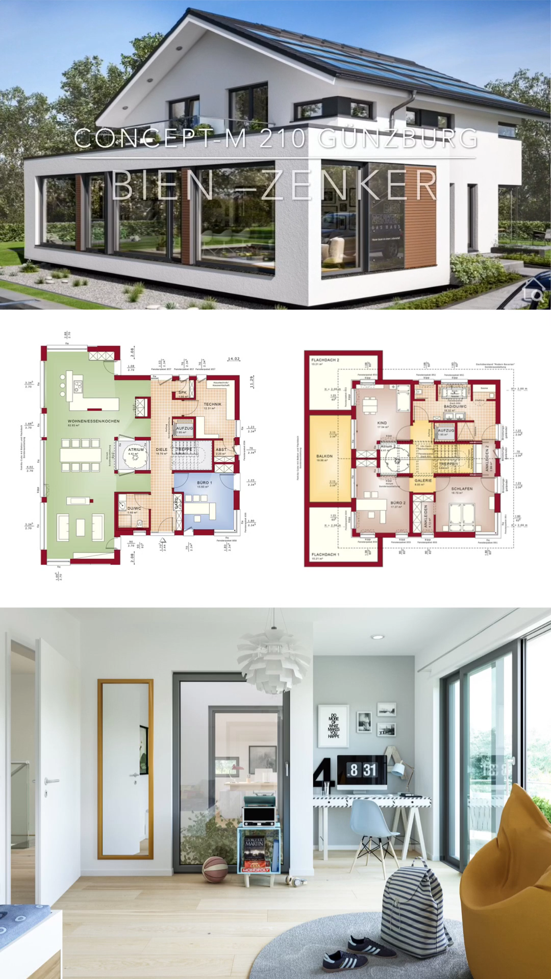 Dream Bedroom Videos Drawing Dreamhouse Dreamhome Decoration Modern Architecture Design Model House Plan Architecture Design
