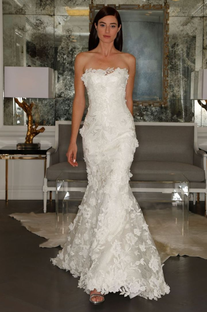 http://www.onewed.com/ideabooks/user/onewed/stunning-statement-backs-for-2012-brides