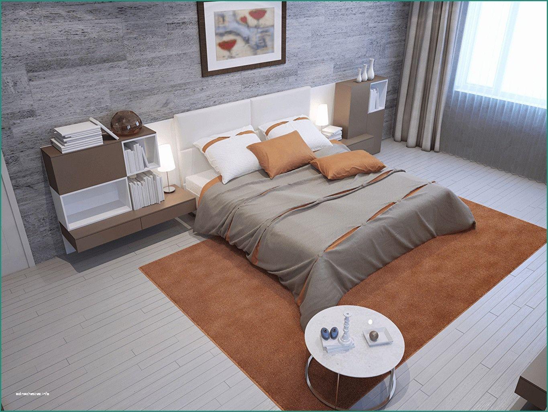 schlafzimmer teppich farbe (Dengan gambar)