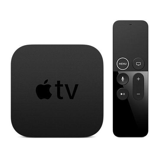 Apple Tv 4k 32gb Buy Apple Apple Tv Apple Laptop