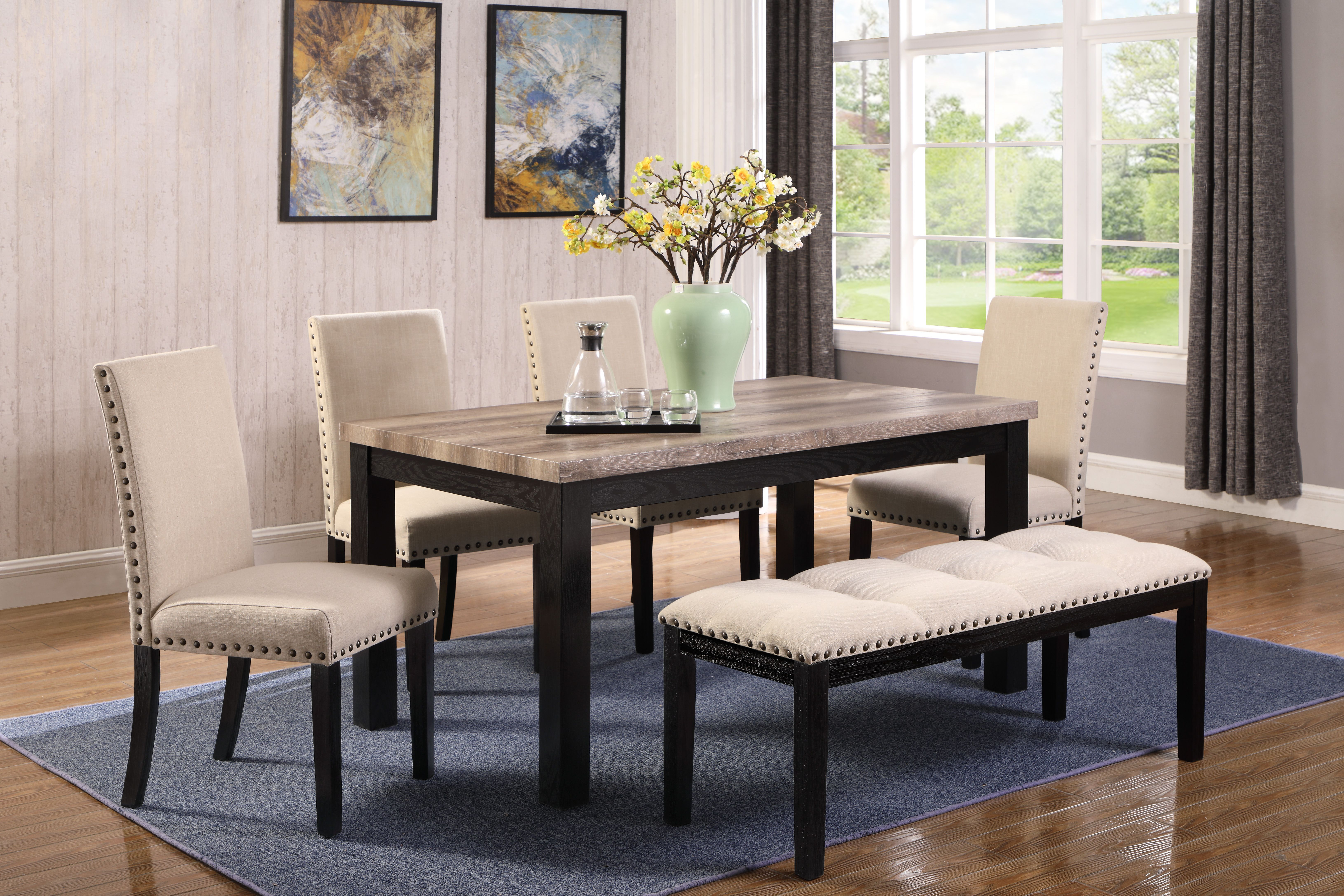 For Quick Family Meals Or Dinner Party Elegance, Check Out