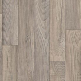 For The Upstairs Ivc 13 167 Ft W Noblesse 843 Wood Low Gloss Finish Sheet Vinyl Home Ceiling Wood Finish Low Gloss