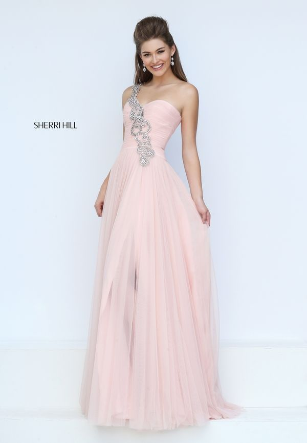 c691591b78 Sherri Hill 50409. Sherri Hill 50409 Cheap Sherri Hill Dresses