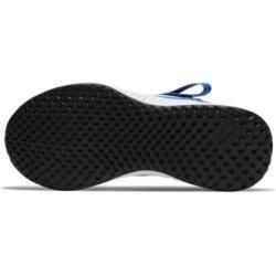 Photo of Nike Revolution 5 FlyEase Schuh für jüngere Kinder – Blau NikeNike