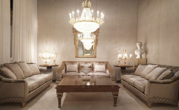 italienische m bel von zanaboni beige transitional sofas transitional living rooms italian