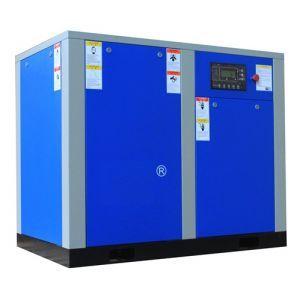 30 Hp Direct Drive Rotary Screw Air Compressors From Compressor World Air Compressor Compressor Industrial Compressor