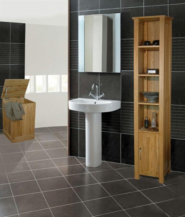 badfliesen welche ihr ambiente immer frisch und einladend halten bad pinterest badezimmer. Black Bedroom Furniture Sets. Home Design Ideas