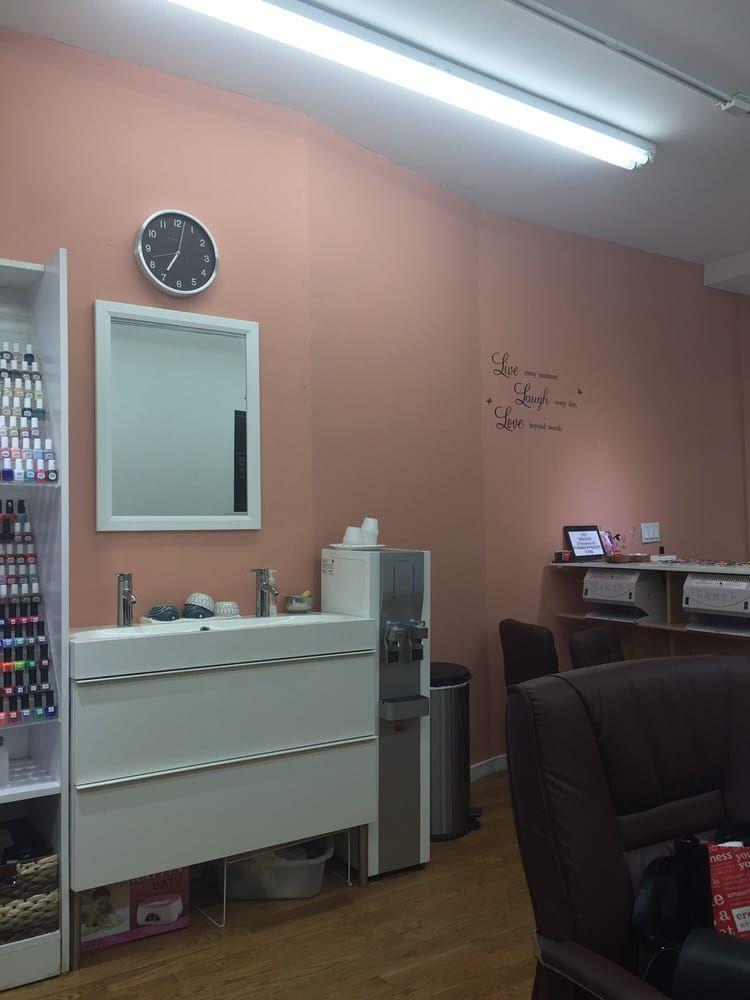 New Diva Nail - Closed - Nail Salons - 109 N 5Th St, Williamsburg ... New Diva Nail - Closed - Nail Salons - 109 N 5Th St, Williamsburg ... Diva Nails diva nails ocean city nj