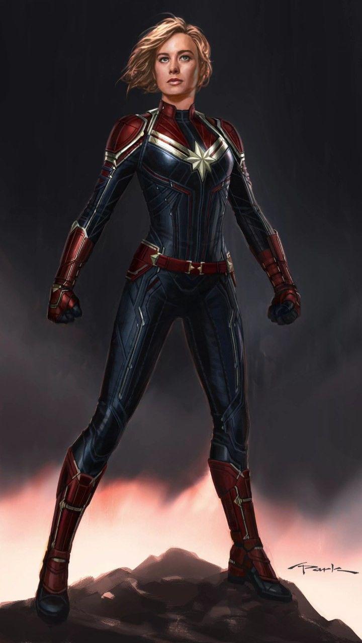 Captain Marvel 2019 #CaptainMarvel #CaptainMarvel2019 ...