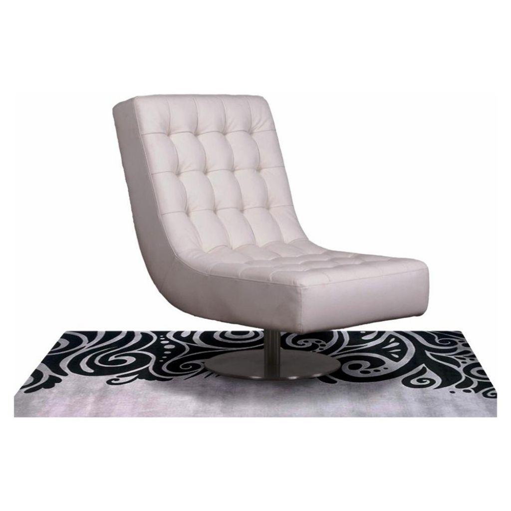 Wohnzimmer Drehstühle | Stühle | Pinterest