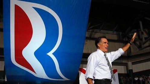 Why Mitt Romney have a chance to win....  http://www.theglobeandmail.com/news/world/us-election/beating-the-odds-why-mitt-romney-may-just-pull-out-an-improbable-win/article4850945/
