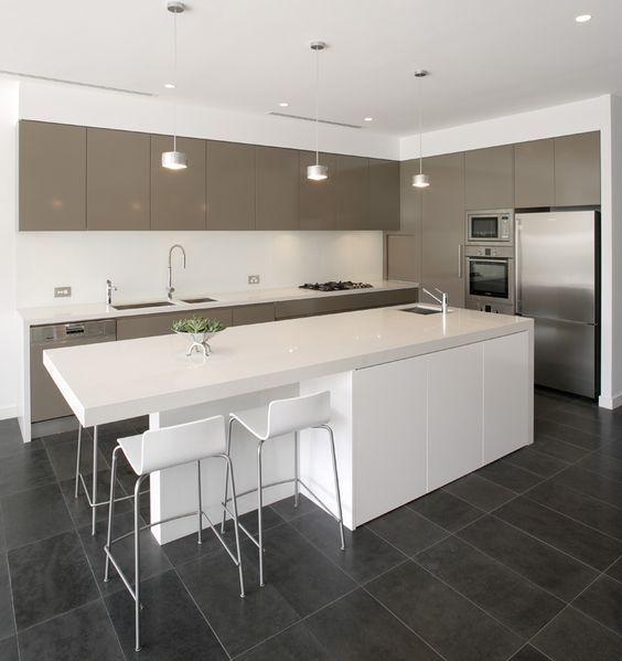 Cabinet Design | new house in 2019 | Kitchen, Kitchen design ...