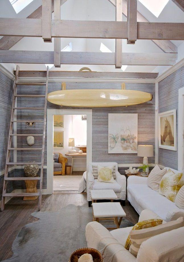 Incredible Beach House Interiors Beach House Living Room Beach House Interior Design Beach House Interior
