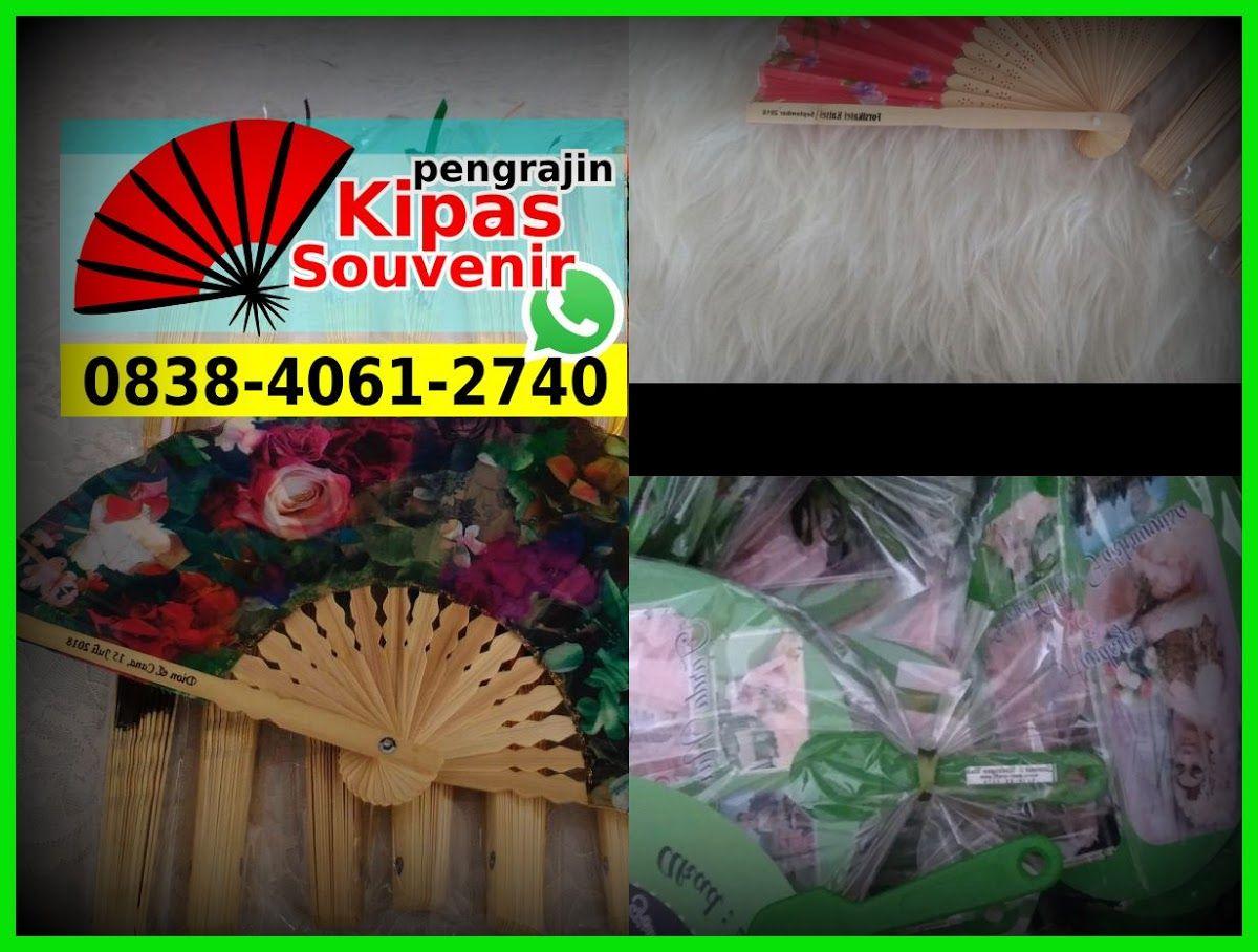 Tutorial Batik Kipas Depan 0838 4061 2740 Wa Souvenir Batik Tutorial