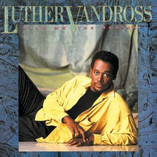 Luther Vandross Stop To Love, See Me, I Gave It Up (When I Fell In Love), ***So Amazing***, Give Me The Reason, There's Nothing Better Than Love (Feat. Gregory Hines), I Really Didn't Mean It, Because It's Really Love, Anyone Who Had A Heart  Love has truly been good to me Not even one sad day Or minute have I had Since you've come my way  I hope you know, I'd gladly go Anywhere you'd take me  It's so amazing to be loved I'd follow you to the moon in the sky above Ooh, ooh, ooh, ooh, ooh…