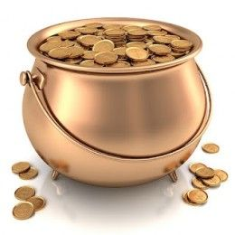 Cash loans kelowna image 4