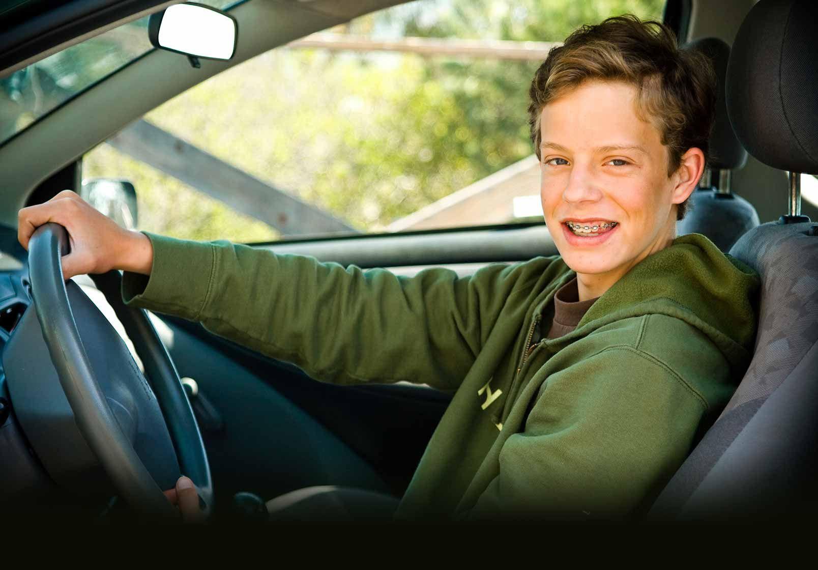 Http Www Cheap Car Insurance Quotes Tips Com Car Insurance