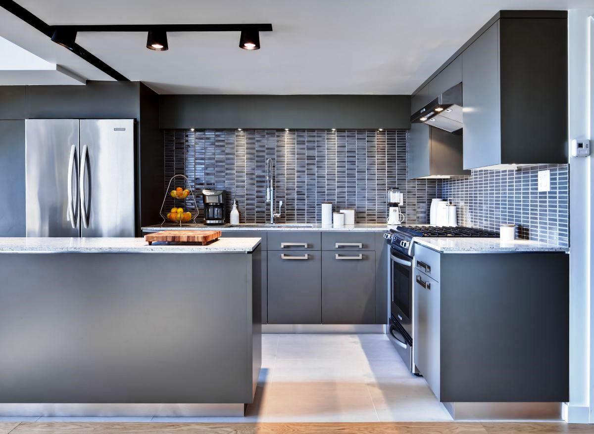 homebase kitchen wall tiles | Kitchen Decoration ideas | Pinterest ...