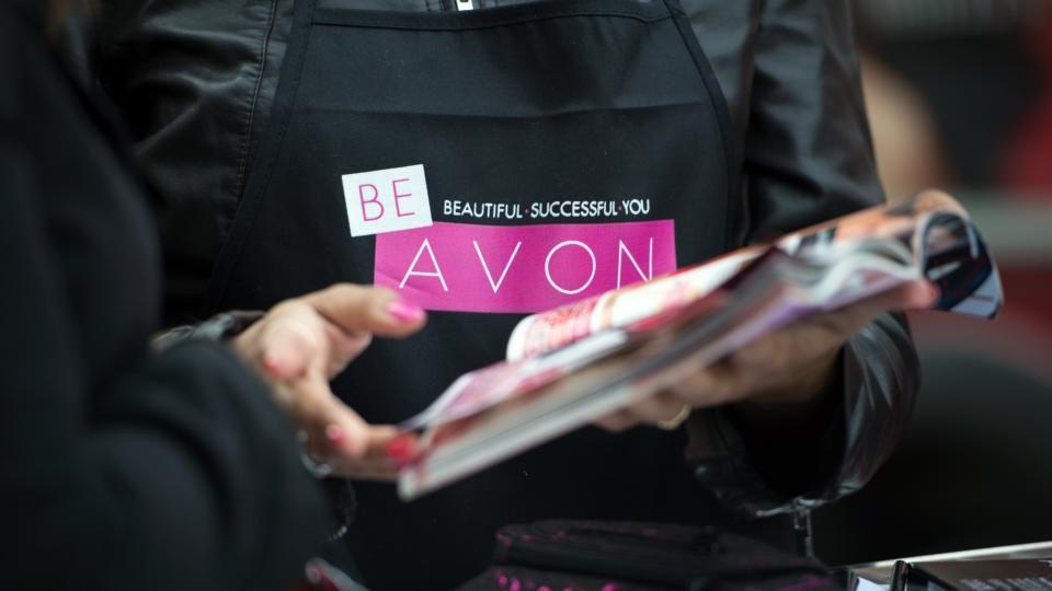 Avon to spend up to $132m to resolve bribe inquiries - THE IRISH TIMES #Business, #Avon