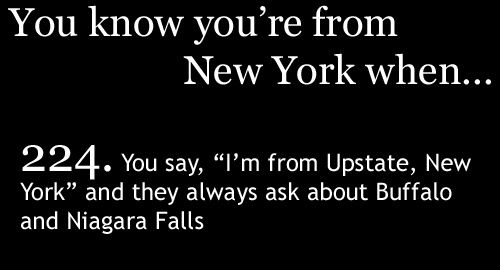 You Know You're From New York When... - http://www.awwomg.com/you-know-youre-from-new-york-when/?utm_source=PN&utm_medium=AwwOMG&utm_campaign=SNAP%2Bfrom%2BAwwOMG.com