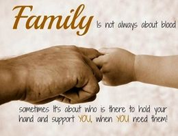 Family Quotes Images Free Download