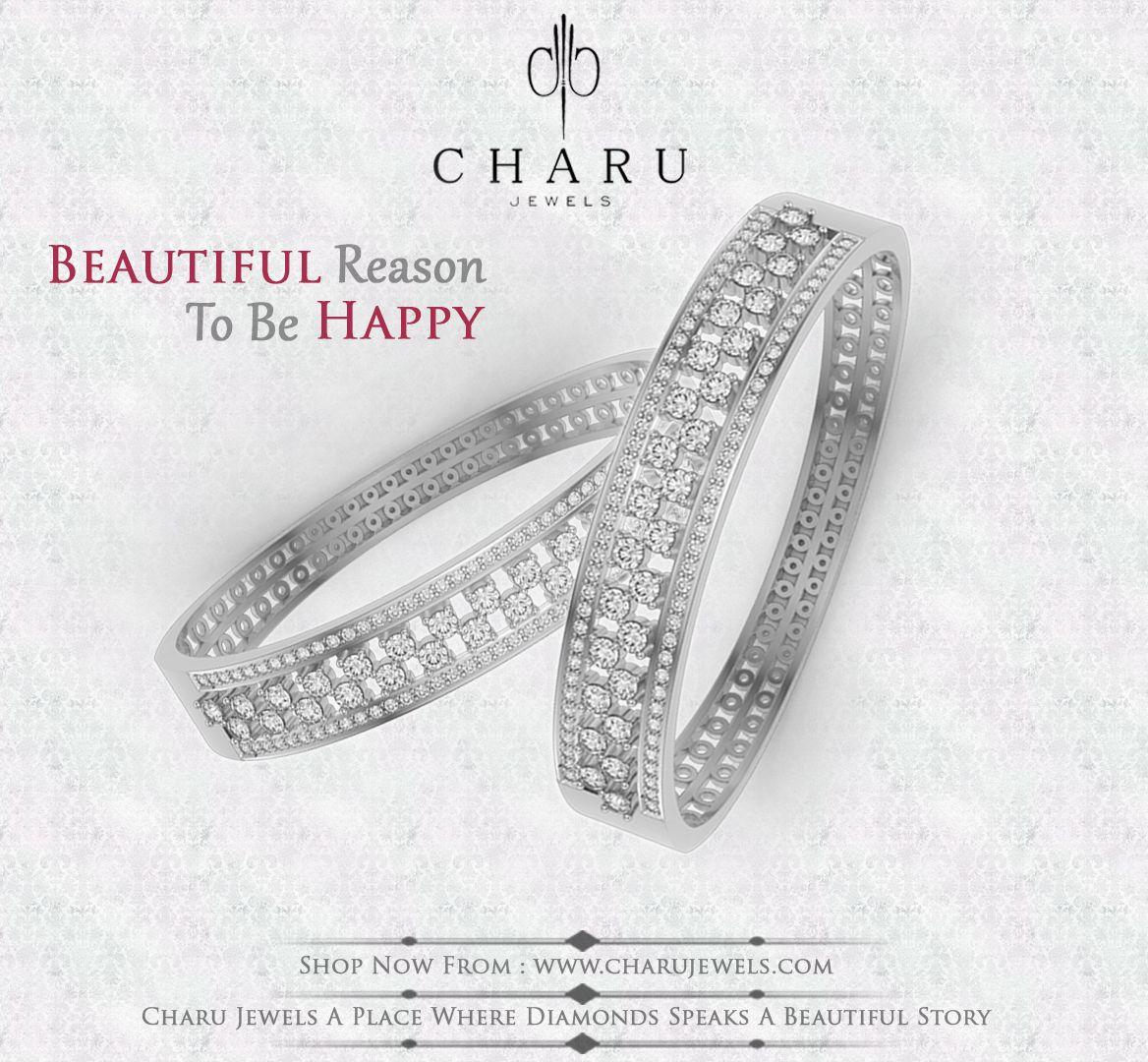 Wedding collection pendant fusion jewelery real diamond