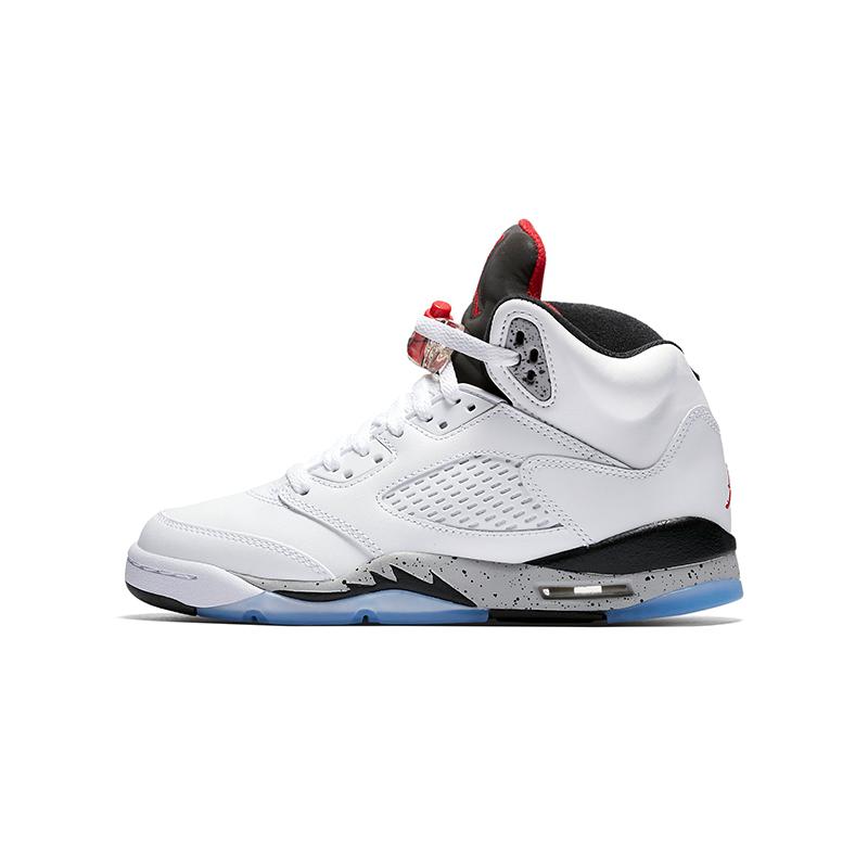 Jordan AIR JORDAN 7 RETRO (GG) MULBERRY ($110) ❤ liked on Polyvore  featuring shoes | Polyvore | Pinterest | Air jordan, Retro and Polyvore