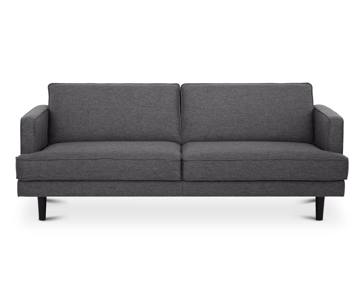 Liam Sofa Grey Scandinavian Designs Scandinavian Sofas Scandinavian Sofa Design Gray Sofa