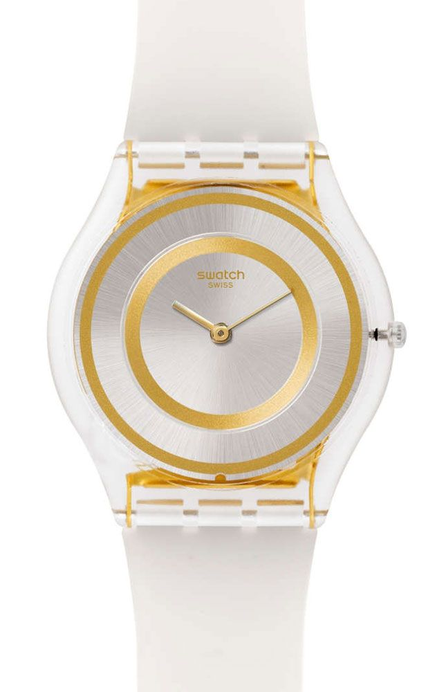 Love Lattea Mujer Reloj It 2019WatchesI Swatch Sfe105 En qUGjpzMVLS