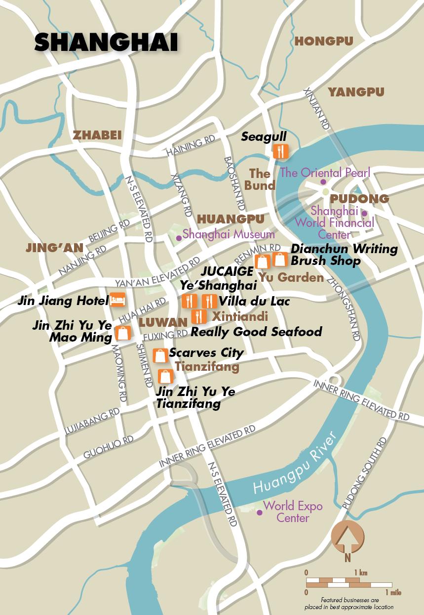 Karta Berkeley California.Shanghai China C Eureka Cartography Berkeley Ca City Maps City