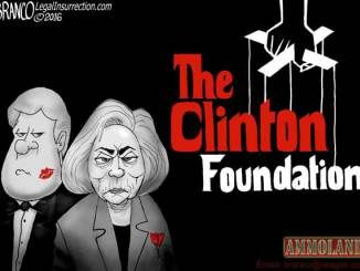 Clinton-Crime-Foundation