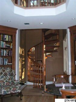 Best Contact Us Stairways Inc Staircase Manufacturers 400 x 300