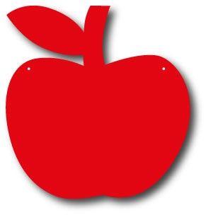 Wonderwall ® Appel / Pomme