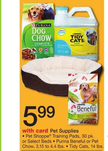 photograph relating to Tidy Cat Litter Coupons Printable named Purina Tidy Cats Clutter Breeze Method Cat Solutions Random